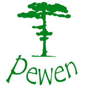logo-jardinpewen